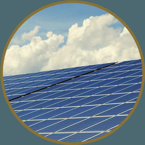 Oferta dla biznesu | Instalacje fotowoltaiczne | ICS Solar